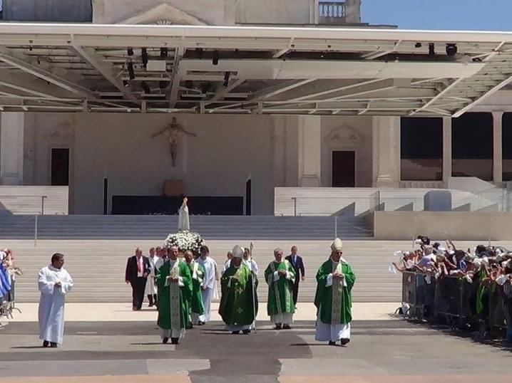 Foto: Diocese de Beja