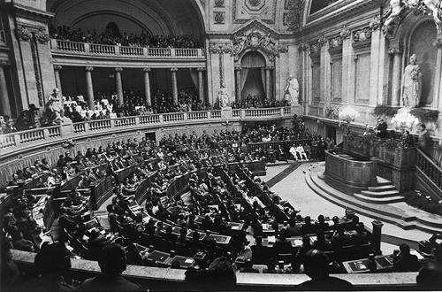 parlamento.pt