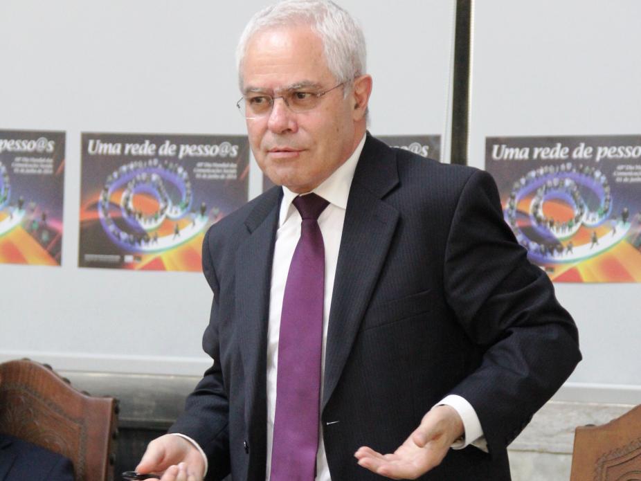 Cónego João Aguiar Campos (AE)