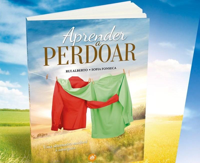 Foto: Edições Salesianas