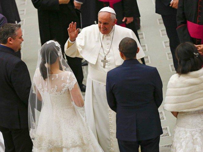Matrimonio Igreja Catolica : Agência ecclesia «a alegria do amor igreja deve