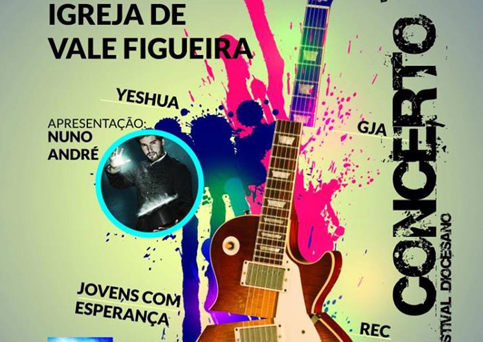 SDPJ Café concerto 2014