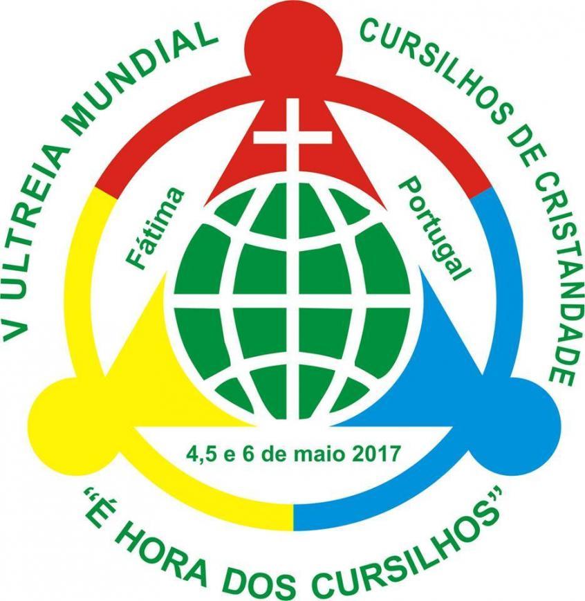 Organismo Mundial do Movimento Cursos de Cristandade