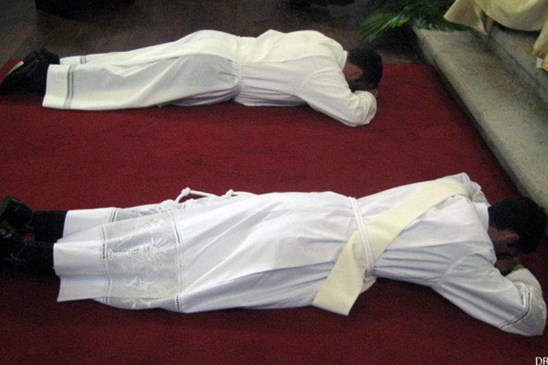 Diocese de Angra