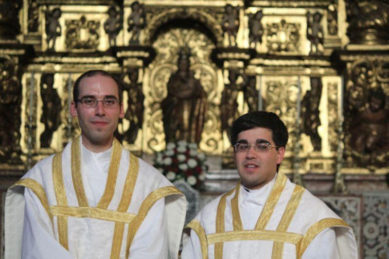 Diocese de Setúbal