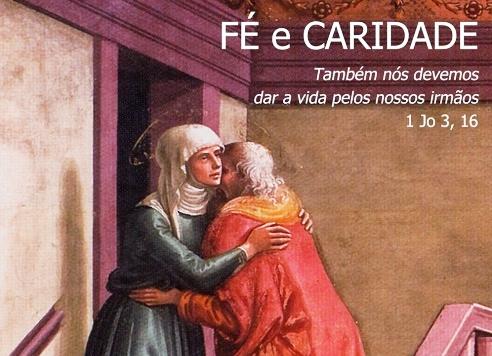 D.R. / Papa Francisco
