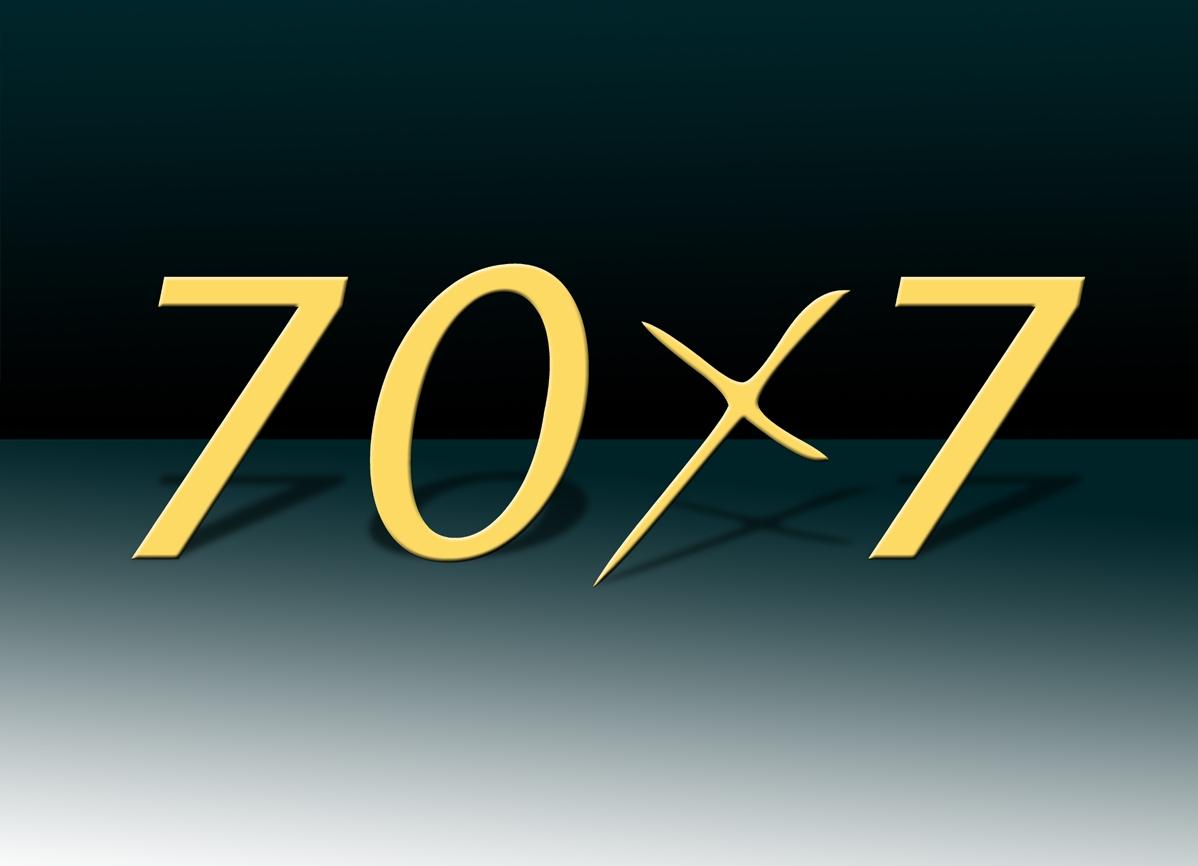 Resultado de imagem para 70x7