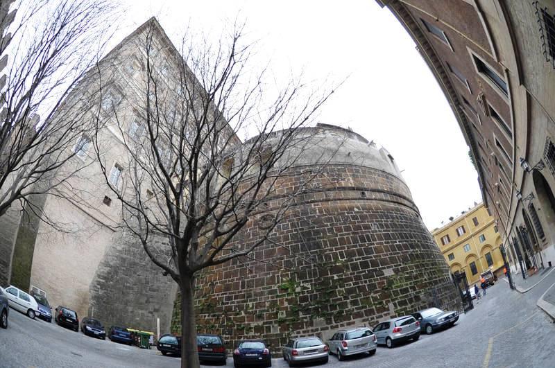 Santa Sé: Banco do Vaticano fecha contas de 2017 com um lucro de 31,9 milhões de euros