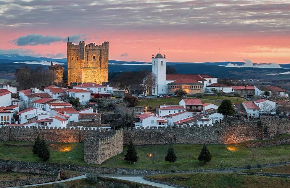 Bragança-Miranda: Cáritas Diocesana promove encontro com migrantes e refugiados