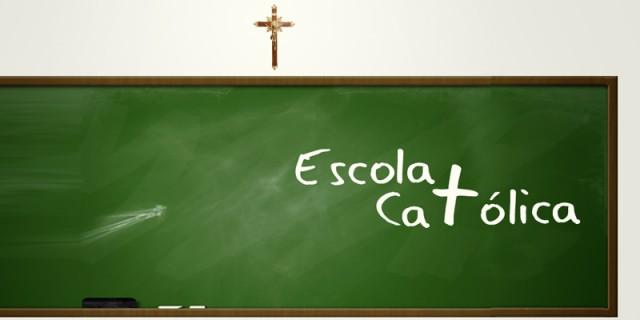 Igreja/Ensino: Escolas Católicas empenhadas na comunicação e informação pelas redes sociais