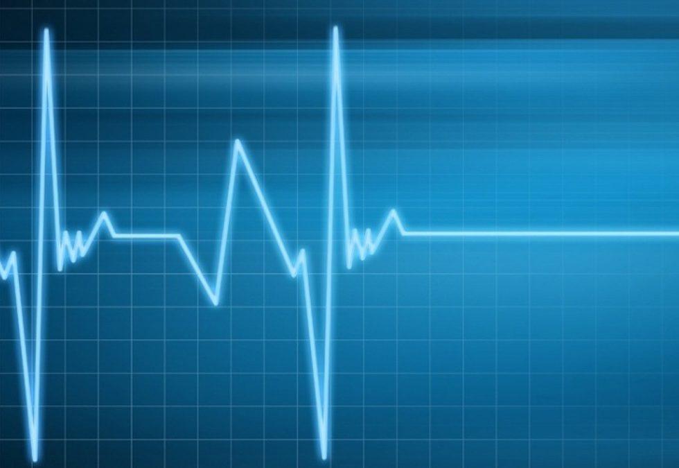 Bioética: Irmãs Hospitaleiras organizam debate sobre a eutanásia