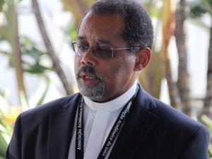 Cabo Verde: «Igreja na diáspora é espaço de encontro» para migrantes – Bispo do Mindelo