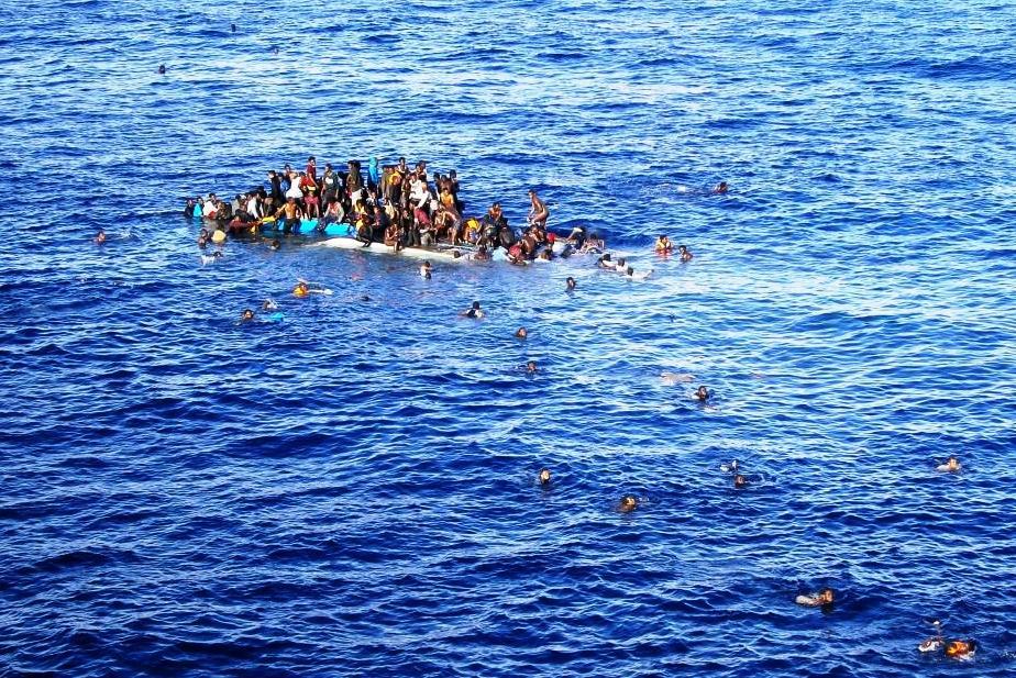 Portugal: Organizações católicas levaram preocupação sobre política migratória ao Parlamento