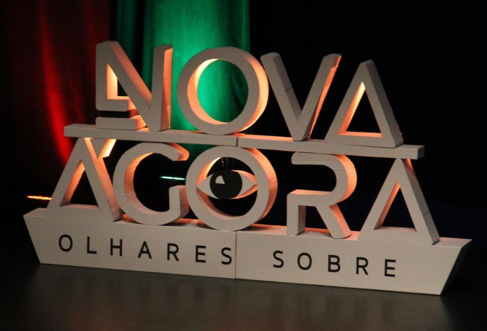 Braga: «Nova Ágora» promove conferência sobre «Cidadania e Responsabilidade Social»