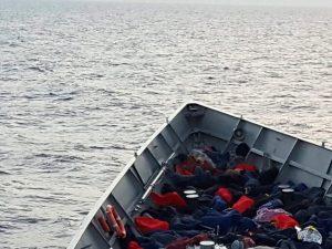 Migrações/Refugiados: Papa «não propõe ingenuidades» – Cardeal-patriarca de Lisboa