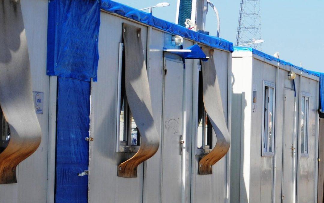 Refugiados/Migrações: «Espero que a UE aprenda com as boas práticas» – António Costa