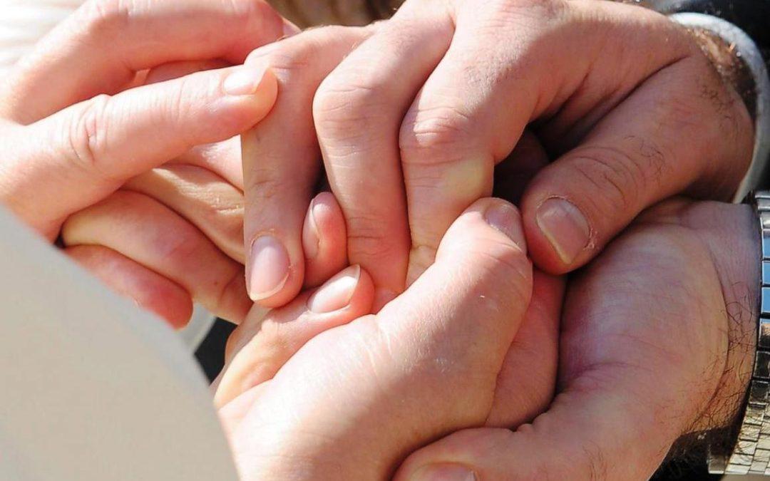 Sociedade: Papa Francisco afirma importância da «cultura da misericórdia» que «não vira o rosto aos sofrimentos»