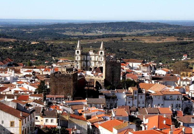 Portalegre: Jornada de formação do clero analisa «O padre no mundo atual»
