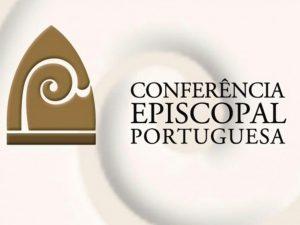 CEP: Conselho Permanente reúne-se em Fátima @ Fátima | Santarém District | Portugal