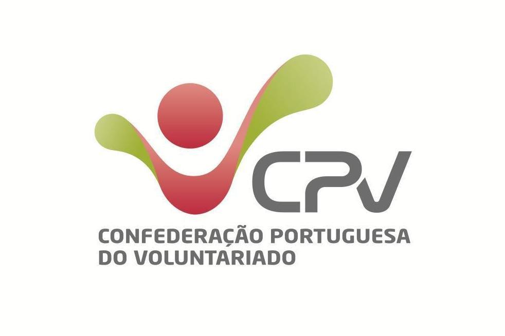Lisboa: Eugénio Fonseca reconduzido na presidência da Confederação Portuguesa do Voluntariado