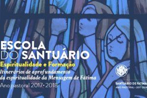 Fátima: Sessão sobre «Trindade e Eucaristia, adoração e solidariedade»
