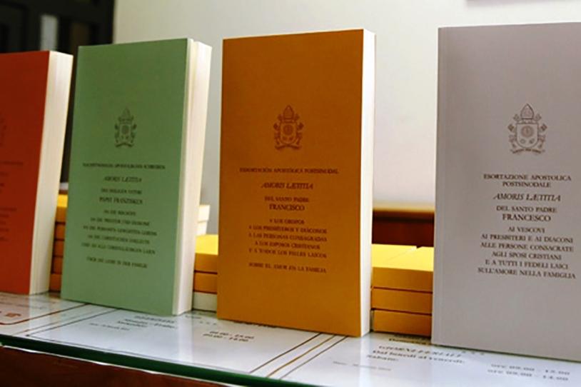 Braga: Diocese prepara proposta para acompanhar divorciados em nova união civil
