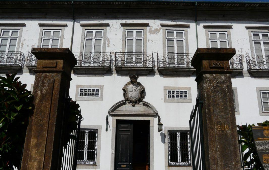 Porto: Centro de Cultura Católica promove curso de Doutrina Social da Igreja