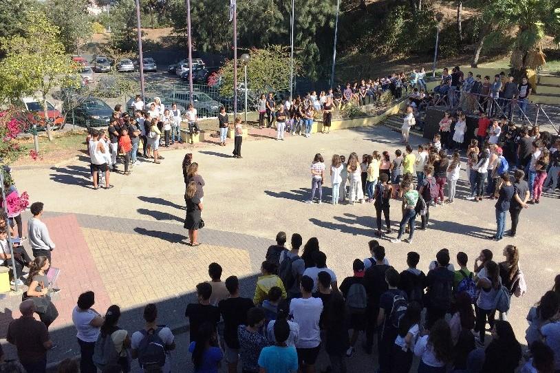 Setúbal: Escola Secundária «Dom Manuel Martins» vai homenagear primeiro bispo sadino