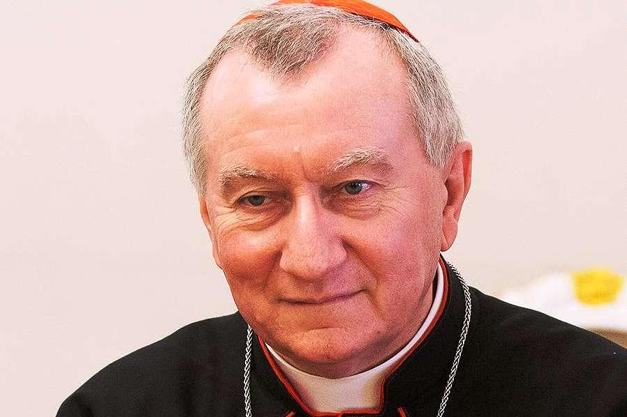 Vaticano: Secretário de Estado destaca mudança de «paradigma» no pontificado