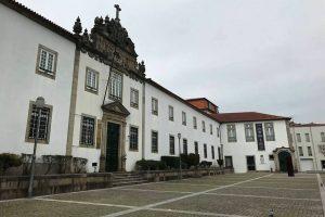 Braga: Museu Pio XII dinamiza  de  oficinas de Carnaval