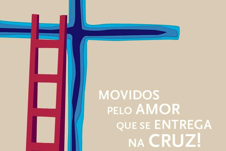 Porto: Diocese propõe caminhada centrada na Cruz, da Quarta-feira de Cinzas ao Pentecostes