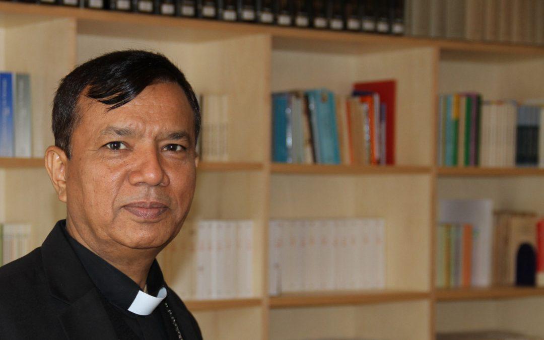 Paquistão: O país onde a fé cristã resiste e espera por entre «muros e arame farpado»