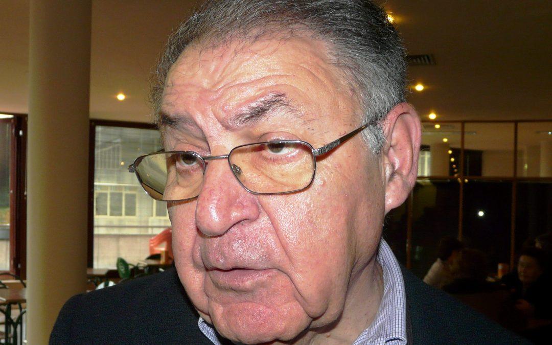 Solidariedade: Presidente da CNIS pede mais acompanhamento
