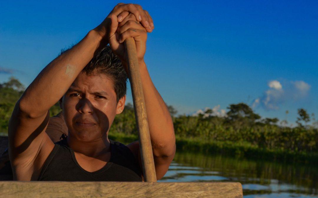 Vaticano: Papa destaca «ideal de humanidade» que vai inspirar Sínodo da Amazónia