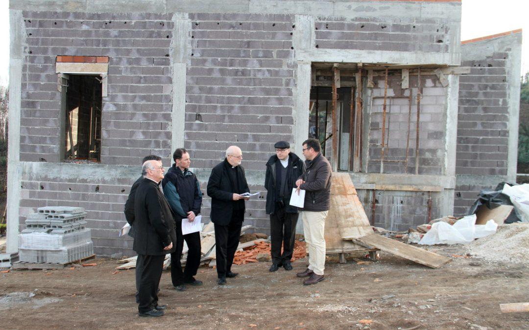 Igreja/Europa: Bispos responsáveis pela Pastoral Social reuniram-se em Portugal
