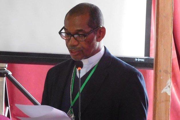 África Ocidental: Bispos pedem «compromisso político» contra desemprego e emigração forçada
