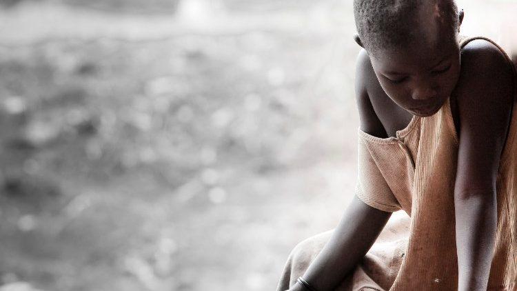 Vaticano: Papa assinala Dia Mundial de Luta contra a Lepra
