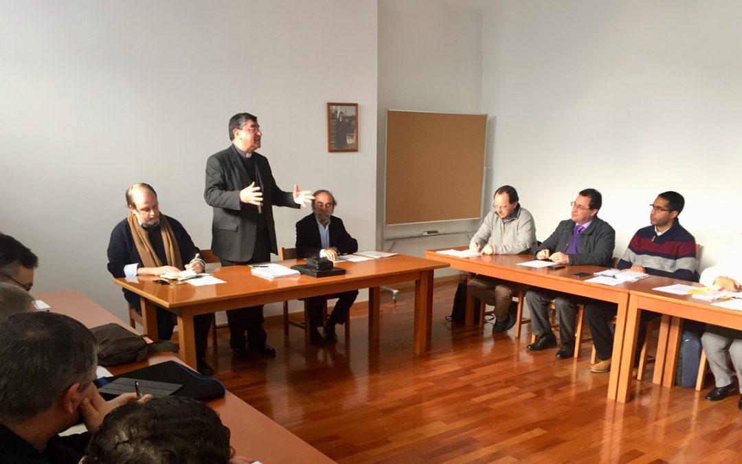 Cultura: Pedro Mexia afirma que «inflexibilidade» de alguns cristãos impede evangelização