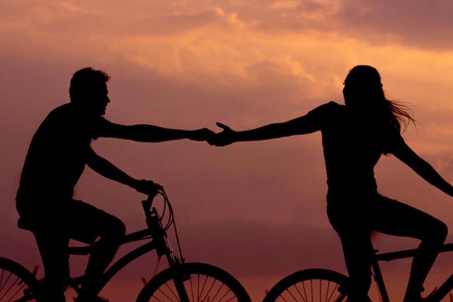 Braga: Pastoral Familiar promove encontro para namorados