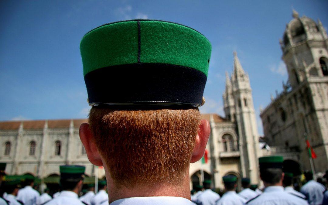 Portugal: Igreja Católica busca «antídotos» para os desafios do meio militar