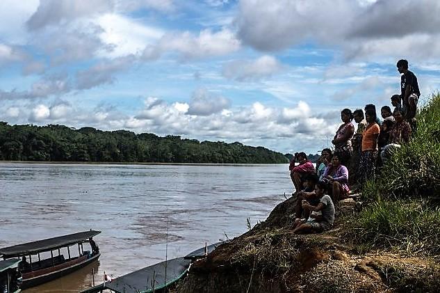 Brasil: Fundação 'Populorum Progressio' equaciona apoios para a América Latina