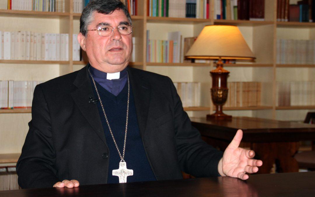 Igreja/Media: Plano de comunicação vai articular iniciativas, protagonistas e meios
