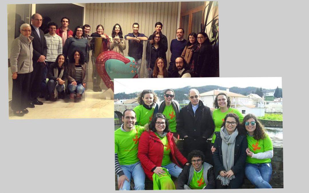 Portalegre-Castelo Branco: Diocese pensa a pastoral juvenil para uma região onde os jovens «permanecem pouco»