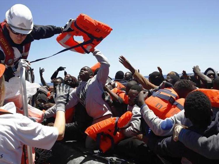 Migrações: Igreja Católica promove encontro para melhorar práticas de acolhimento e integração