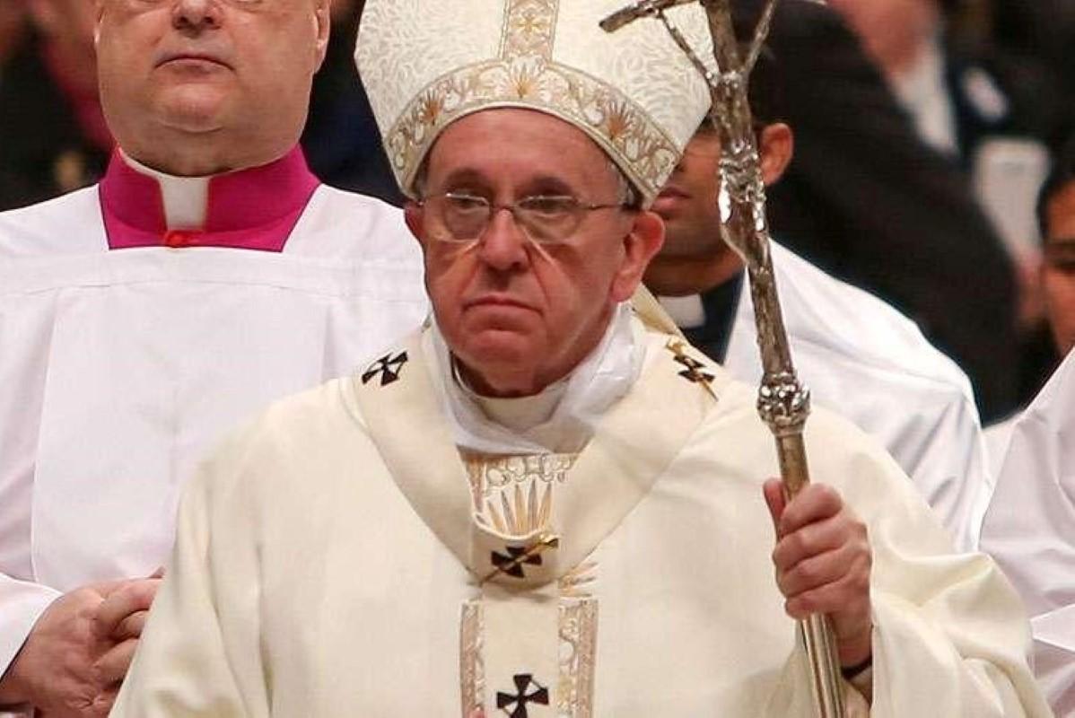 Papa envia arcebispo para investigar abusos sexuais de crianças no Chile
