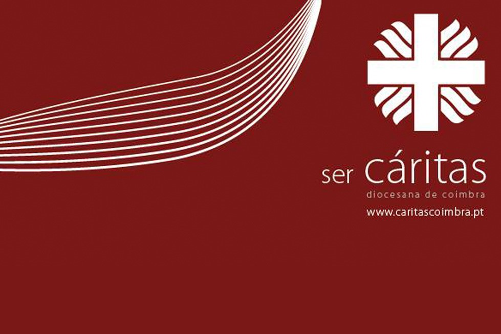 Coimbra: Campanha natalícia da Cáritas «aconchegou» 230 famílias