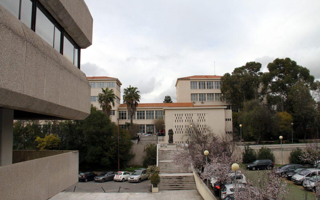 UCP/Lisboa: Colóquio «Porque (não) casar?» na Faculdade de Teologia