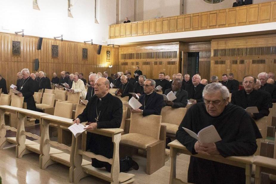 Cultura: Responsável do Vaticano elogia escolha de Tolentino Mendonça para orientar retiro do Papa