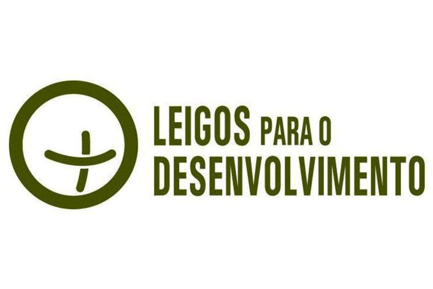 Igreja/Sociedade: Leigos para o Desenvolvimento abrem missão na Diocese de Setúbal