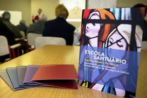 Fátima: Santuário propõe Encontros de espiritualidade para aposentados